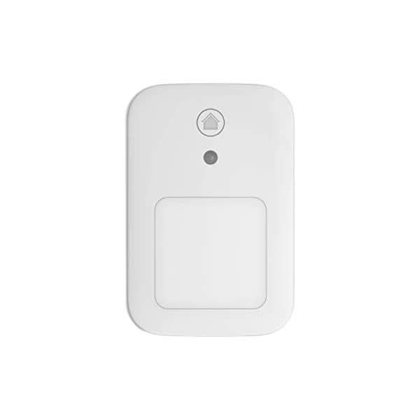 Magenta Smart Home Bewegungsmelder für den Innenbereich - Funktioniert mit Magenta Home Base 2 und Fritz!Box