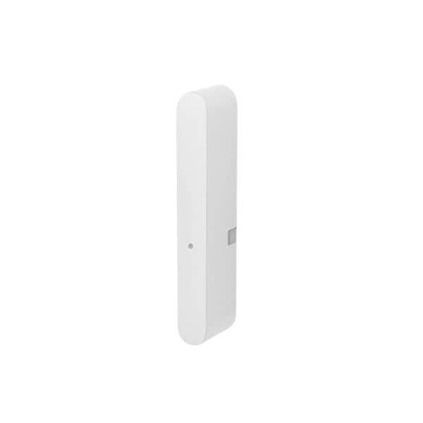 Magenta SmartHome Tür- und Fensterkontakt - Funktioniert mit der Magenta Home Base 2 und kompatibler Fritz!Box