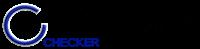 Logo von SmartHomeChecker