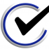 cropped-favicon_org_2.png