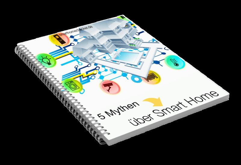 eBook zum Download