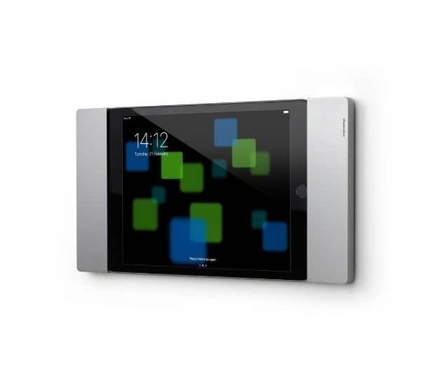 smart things s11 s sDock Fix Air Silber
