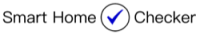 smarthomechecker-logo-3-org-5
